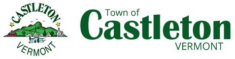 Town of Castleton VT